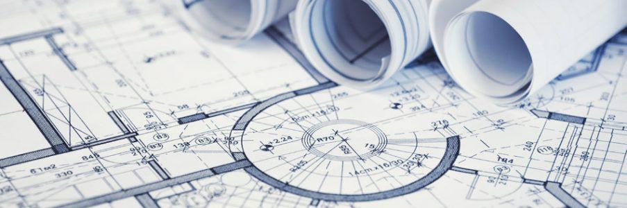 Проектирование промышленных и гражданских объектов